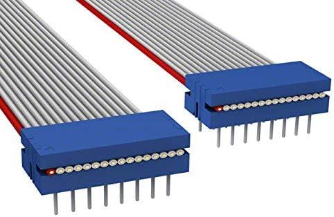 DIP CABLE CDP16S//AE16G//CDP16S C0PPS-1606G Pack of 10