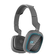Astro A38 Wireless Headset Kit - Gray