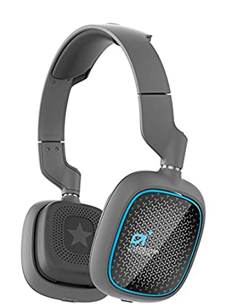 buy cheap super cute outlet store sale Amazon.com: ASTRO Gaming A38 Wireless Headset, Gray: android ...