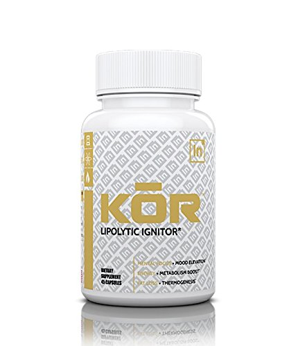 kor-lipolytic-ignitor-60-capsules-inspired-nutraceuticals-mental-focus-energy-fat-loss-by-inspired-n