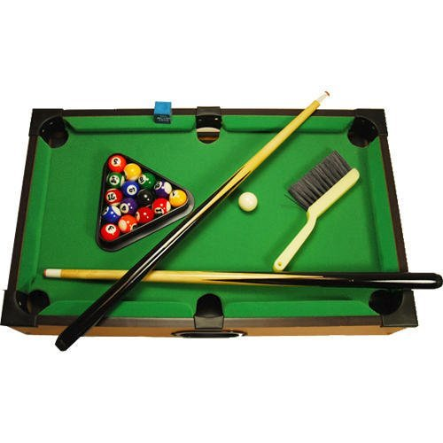 Westminster-Tabletop-Pool-Model-2480