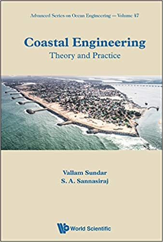 Coastal Engineering:<br/>Theory and Practice