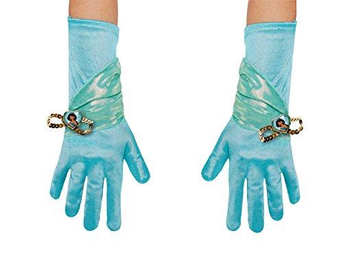 Jasmine Child Gloves, One Size for $<!--$7.99-->