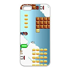iPhone 4 4s Cell Phone Case White Donkey wyh
