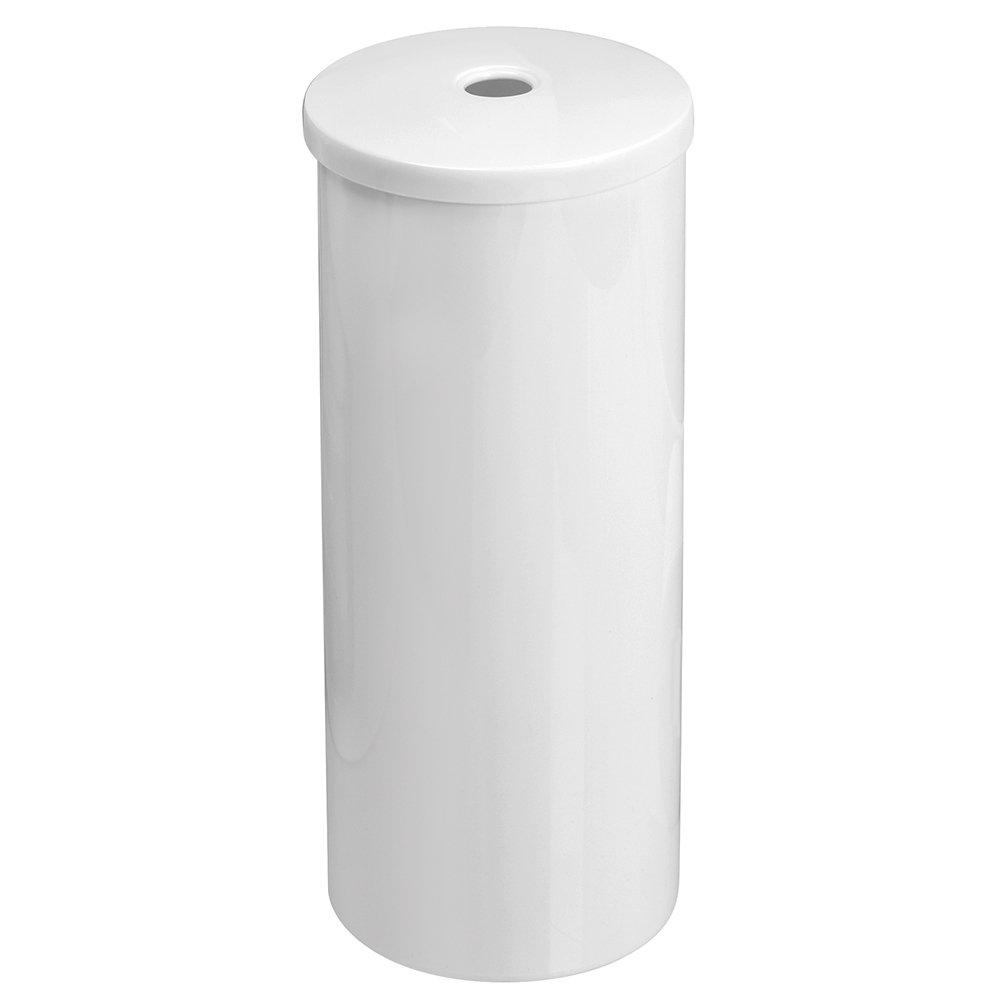 Aufbewahrung Toilettenpapier: Amazon.de