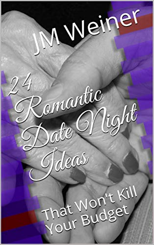 Romantic dating ideas relationship