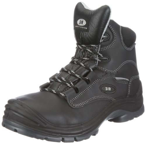 Sir Safety Superior S3 SRC 25070402, Chaussures de s
