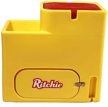 HORSE RITCHIE OMNI FOUNT 2 AUTOMATIC LIVESTOCK WATERER CATTLE ANIMAL FOUNT USA