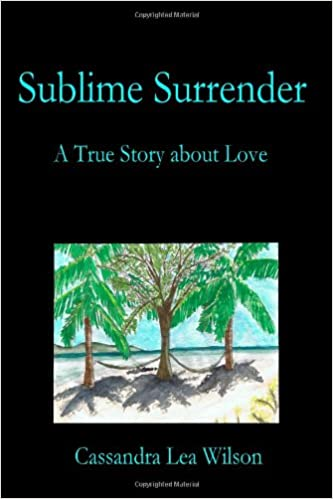 Mobi ebooks downloads Sublime Surrender: A True Story about Love in German