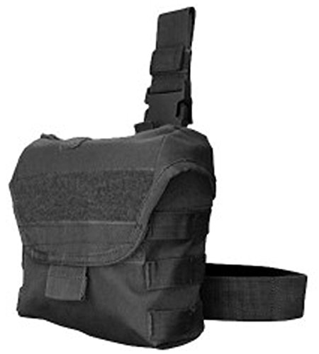 Condor Outdoor MA38 Drop Leg Dump Pouch