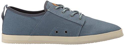 Reef Herren Sneaker Leucadian Sneakers Steel Blue
