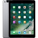 """Apple MR7F2LL/A 9.7"""" iPad Tablet, Wi-Fi, 32 GB, iOS, Uzay Grisi, İthalatçı Garantili"""