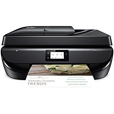 hp-officejet-5255-wireless-all-in