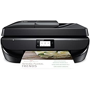 HP PHOTOSMART 2613 ALL-IN-ONE PRINTER WINDOWS DRIVER DOWNLOAD