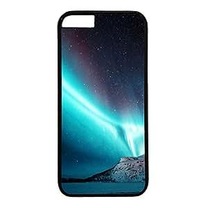 Case Cover For Apple Iphone 6 Plus 5.5 Inch Black PC Hard Phone Case Cover For Apple Iphone 6 Plus 5.5 Inch Designs in Kilpisj?rvi, Finland