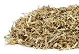 Mountain Rose Herbs - Nettle Root 1 lb
