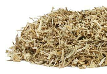 Mountain Rose Herbs - Nettle Root 1 lb by Mountain Rose Herbs