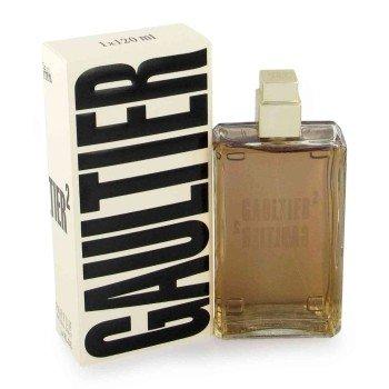 ParfumBeautã© Eau 2 Paul De Et Jean Gaultier Parfum eWEH9ID2Y