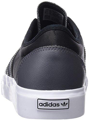 Nero Dgsogr Cblack Ftwwht Dgsogr Unisex Scarpe Ftwwht Cblack adidas da Skateboard Adulto Adiease vqYnawfR