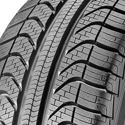 Pirelli Cinturato All Season 205//50R17 93W XL FSL M+S All-Season Tire