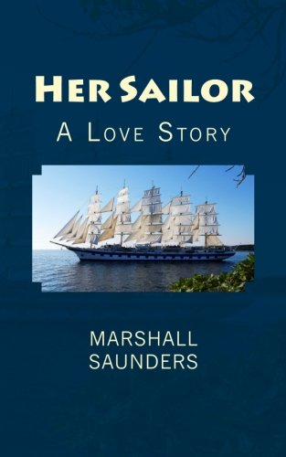 Her Sailor: A Love Story PDF