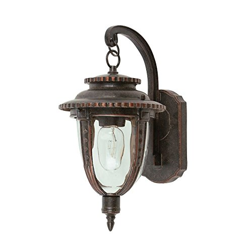 Outdoor Lighting Fixtures St Louis