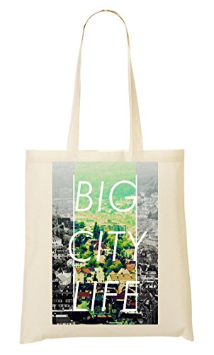 Quotes T Sac Tout To Town Super Cool Beautiful CP Landscape Sac Fourre Series À Shirt Osom Words Popular Provisions Life Budapest Nice nzwqUqxH70