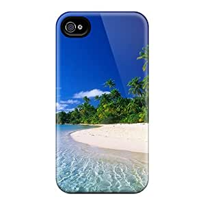 Shockproof Hard Phone Cases For Iphone 6plus With Provide Private Custom Lifelike Iphone Wallpaper Pictures CharlesPoirier