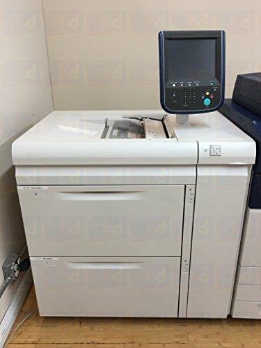 ty Feeder (B4E) for Xerox Versant 80/2100 Press Printers ()