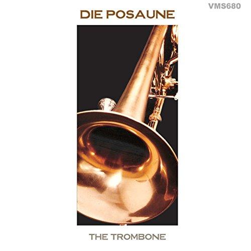 Bass Trombone Sonata: Blues