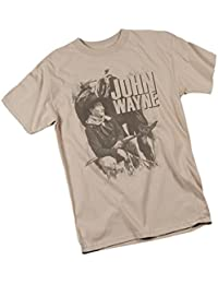 in The West Youth T-Shirt