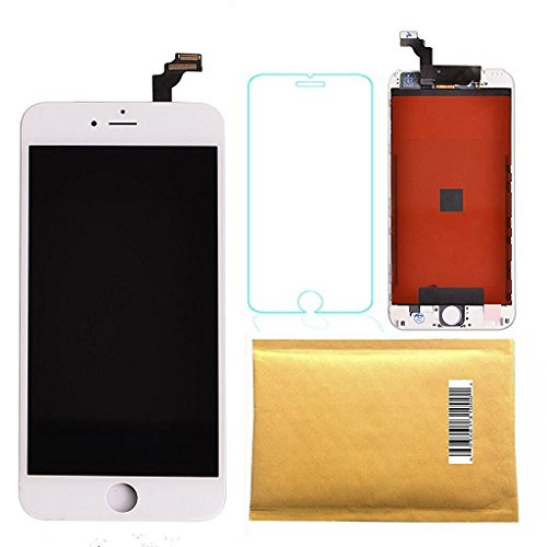 replacement-for-iphone-6plus55-inch-lcd-display-touch-screen-digitizer-frame-assembly-full-set-with-
