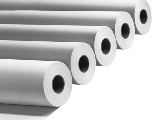 pm-company-perfection-copy-20-wide-format-bond-engineering-cad-rolls-36-inches-x-500-feet-3-inches-c