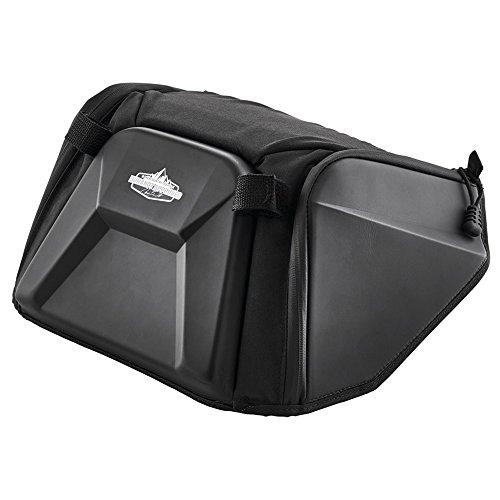 Polaris New OEM Burandt Underseat Cargo Bag 2881056 Axys Pro RMK Assualt Sks