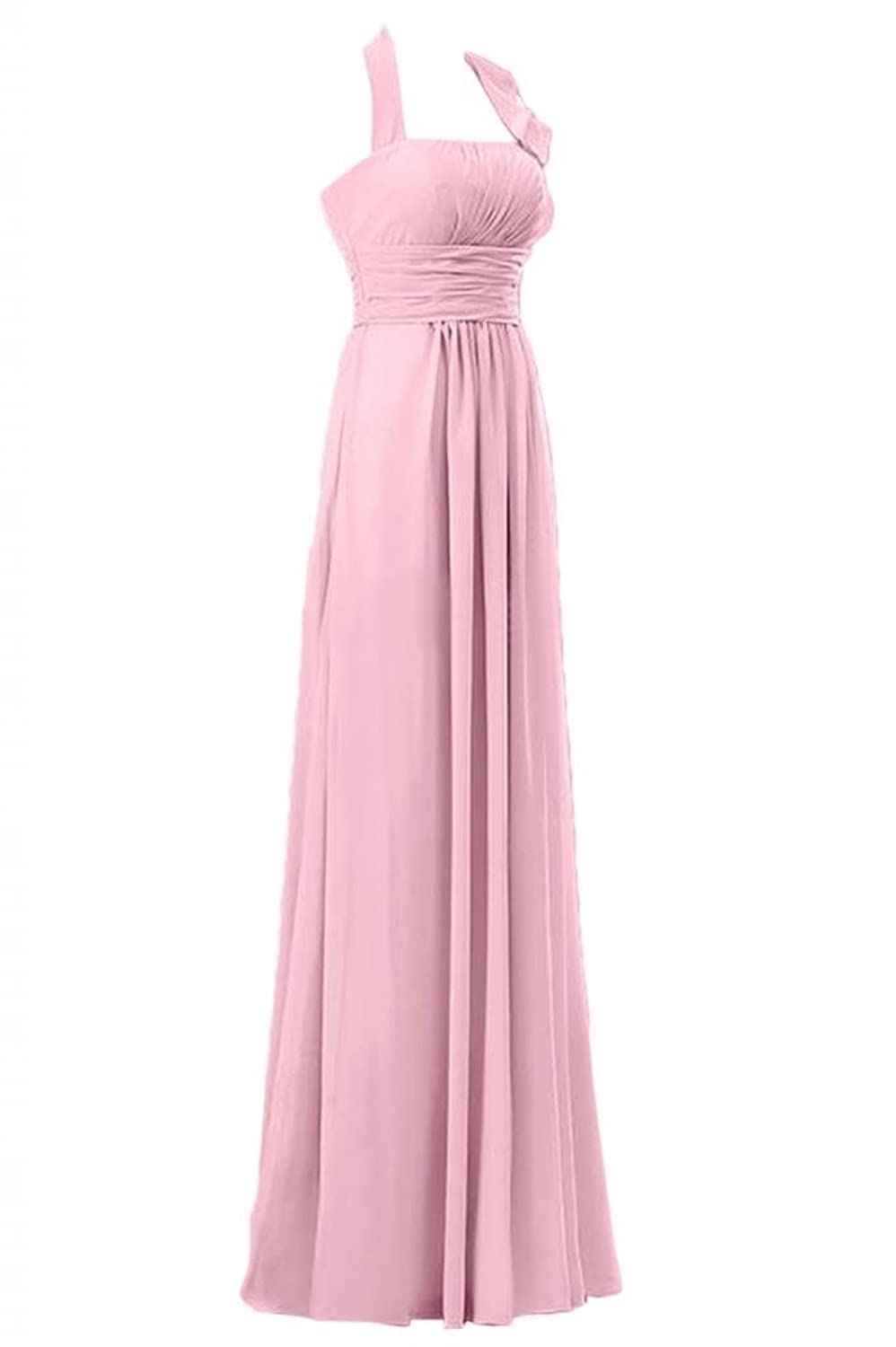 Sunvary Gorgeous Long Empire Evening Dress Prom Dress Pageant Dress Maxi