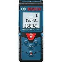 Bosch GLM 40 Laser Distance Measurer