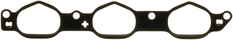 Ajusa 13215200 Gasket intake manifold