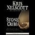 Stone Cribs: A Smokey Dalton Novel