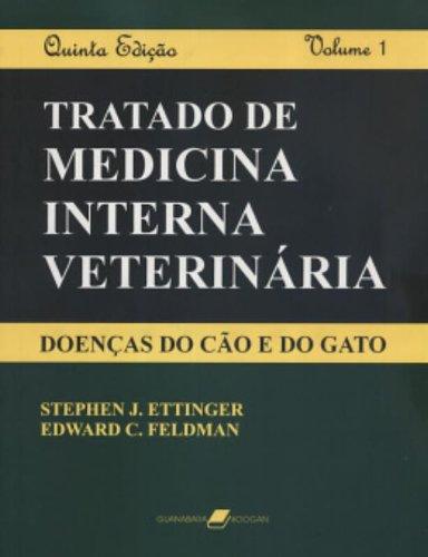 Tratado De Hematologia Pdf