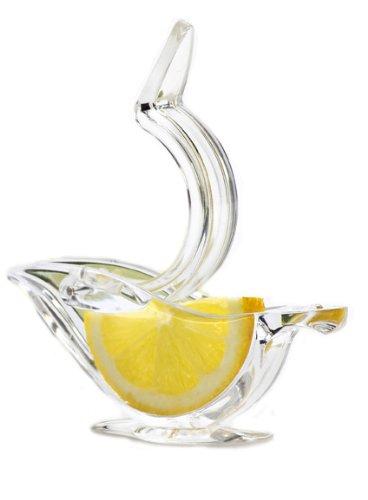 Epicurio - Exprimidor de limón (4 unidades)