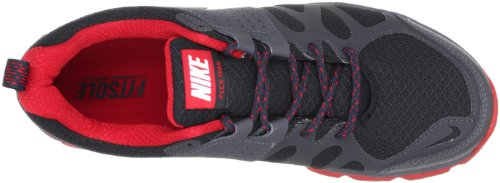mtlc gym Nike Running Mujer Wmns Red Fury anthrct Para Air Blk Max De Zapatillas Pltnm qv7qYx