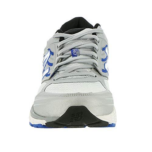 Balance M1340 White New Schoenen Mens anp0wqRx