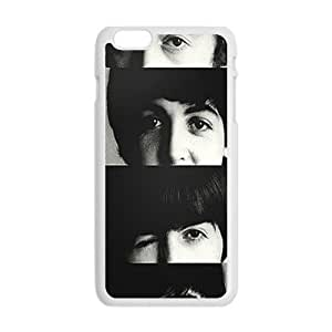 meilinF000the beatles Phone Case for Iphone 6 PlusmeilinF000