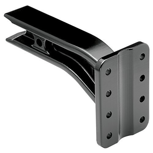 Draw-Tite 45294 Receiver Pintle Hook Mounting Plate