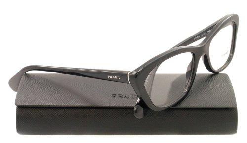 Prada Womens PR 03QV Eyeglasses product image