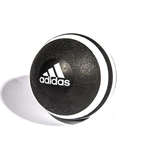 adidas(아디다스) 맛사지 볼 ADTB-11607 리커버리 근막릴리즈φ8.3㎝ ADTB-11607