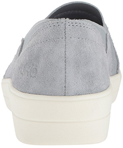 Ryka Frauen White Calm Blue Clogs rxrRqHw0