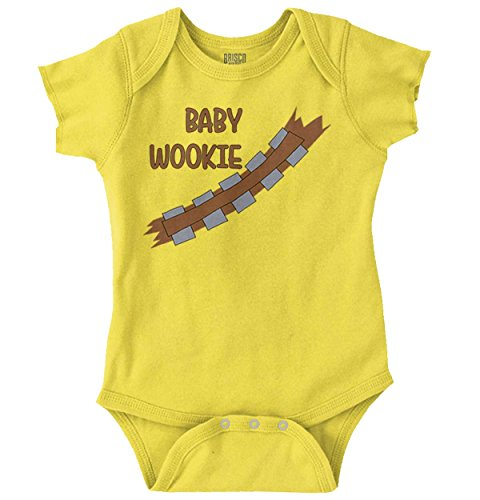 Space Sidekick Space Galaxy Shower Gift Romper Bodysuit ()