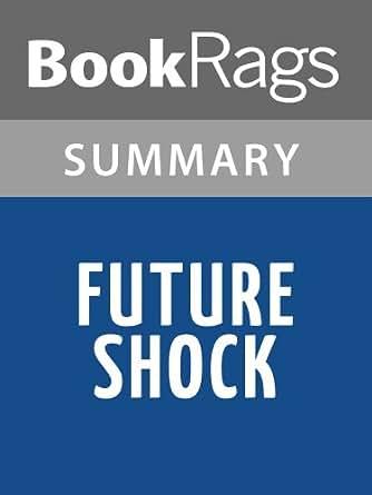 Hamlet Study Guide Bookrags - WordPress.com