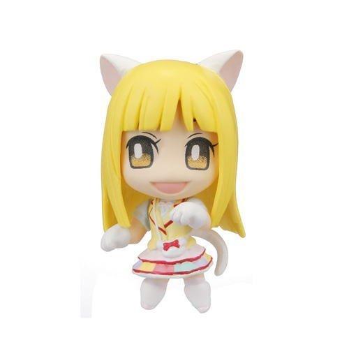 De Petit Unofficial Sentai Akiba Ranger [6. Moegi Yumeria (CN)] (single)